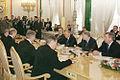 Vladimir Putin 12 April 2002-3.jpg