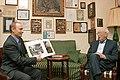 Vladimir Putin 13 March 2003-3.jpg