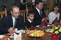 Vladimir Putin 22 March 2002-18.jpg
