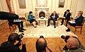 Vladimir Putin and Margaret Chan (2014-10-13) 02.jpg