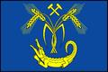 Vlajka obce Tlučná.png