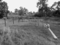 Vlakte van Waalsdorp (Waalsdorpervlakte) 2016-08-10 img. 254 GRAYSCALE.png