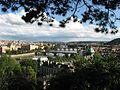 Vltava - panoramio (1).jpg