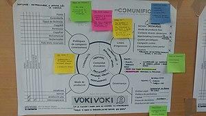 VokiVoki2.jpg