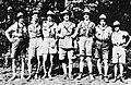 Volčiči-Skavti v taboru pri Mozirju (1).jpg