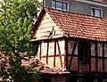 Volkerode 1998-05-14 12.jpg