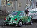 Volkswagen 1303 (13035987783).jpg