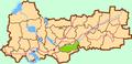 Vologda-Oblast-Mezhdurechie.png