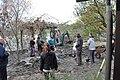 Volunteering (8620082750).jpg