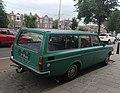 Volvo 145 (43783020925).jpg
