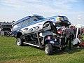 Volvo 245 (6173788336).jpg