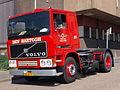 Volvo F12-4X2 (1981) licenceno BB-24-TF pic1.JPG