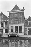 voorgevel - alkmaar - 20006496 - rce