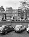 voorgevel - amsterdam - 20017181 - rce
