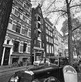 Voorgevel - Amsterdam - 20018803 - RCE.jpg