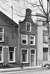 voorgevel - sommelsdijk - 20202790 - rce