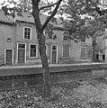 Voorgevels - Geervliet - 20076183 - RCE.jpg