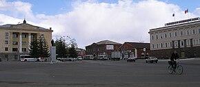 Votkinsk center.jpg