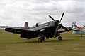 Vought Corsair F4U-7 BuNo 124541 3 (5923413618).jpg