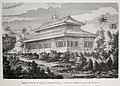 Voyage d'exploration en Indo-Chine - 1885 Francis Garmier 15.jpg