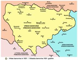 Vrbaska banovina1931.png