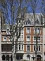 Vue d'ensemble Palais Mimard Saint-Etienne.jpg