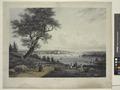 Vue de New York. Prise Weahawk (NYPL Hades-1785965-1650750).tiff