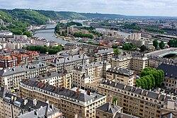 Vue de Rouen.jpg
