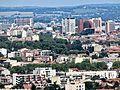 Vue de Toulouse depuis l'hôpital Rangueil - 10 - 2015-08-12.jpg