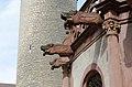 Würzburg, Festung Marienberg, Brunnentempel-010.jpg