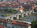 Würzburg Alte Mainbrücke02 2011-09-24.jpg