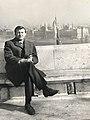 Władysław Zieliński 1939-1987 Budapest.jpg