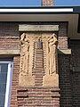 W.C. Brouwer Caryatids Huis De Lange Alkmaar 1.jpg