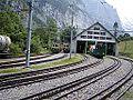 WAB Lauterbrunnen - panoramio.jpg
