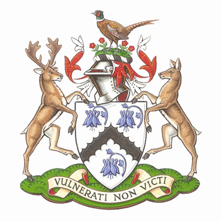 Worshipful Company of Cooks