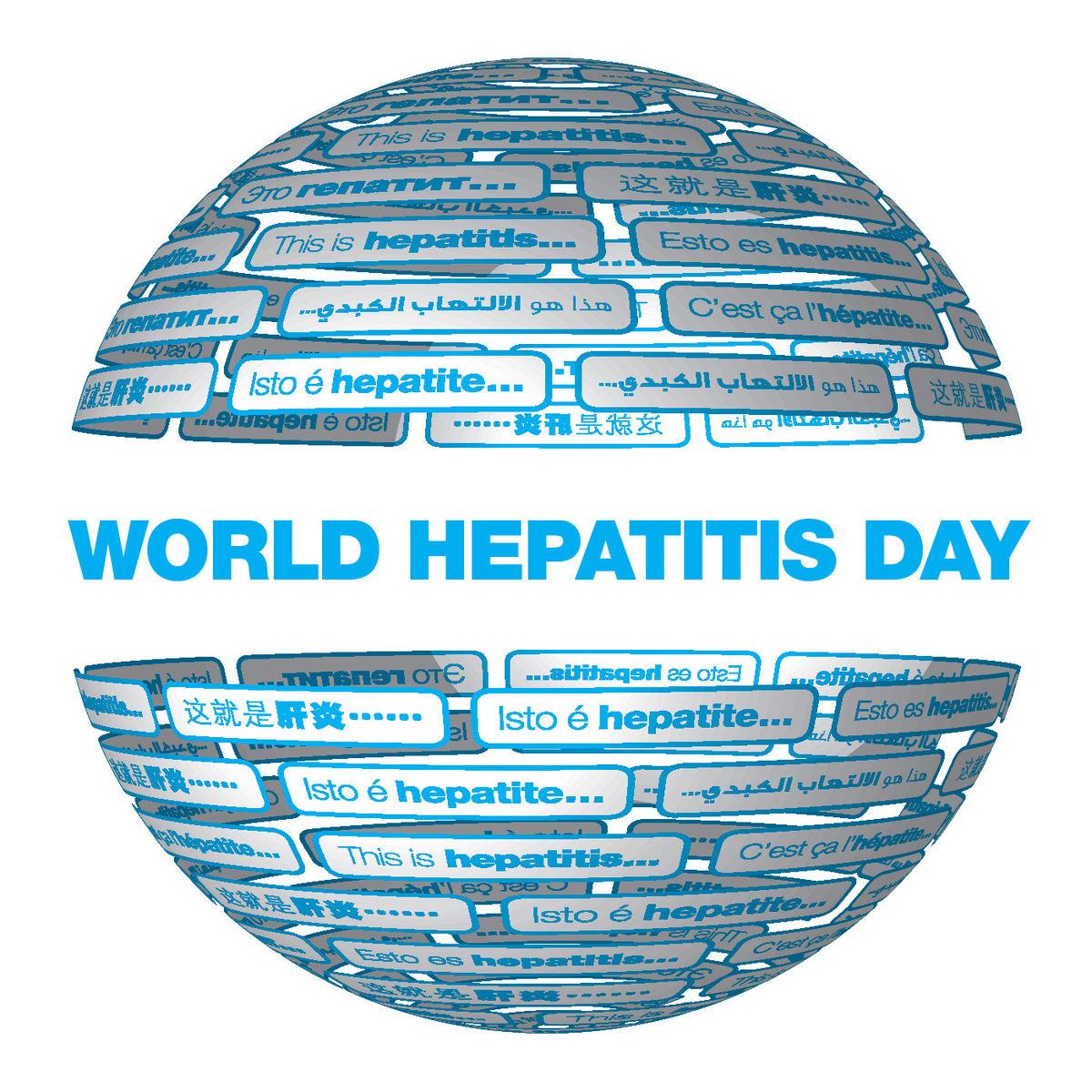 Hepatitt C dateres