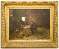 WLANL - jpa2003 - Interieur van een drents huis (Albert Neuhuys) 1894.jpg