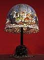 WLA lacma Tiffany Studios Pond Lily Table Lamp.jpg