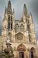 WLM14ES - Catedral de Santa María (Burgos) - Santi R. Muela (5).jpg