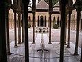 WLM14ES - Patio de los Leones (Granada) - Armandoreques.jpg