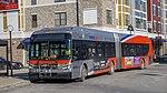 WMATA Metrobus 2015 New Flyer Xcelsior XDE60.jpg
