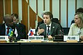 WSIS Forum 2013 - Ministerial Round Table (8739383672).jpg