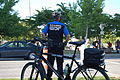 WSP Bike.JPG