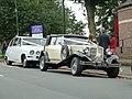WTC Wormova Wedding Cars.JPG