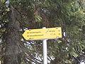 WW-Zell am See-034.JPG