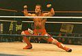 WWE - Birmingham 210695 (19).jpg