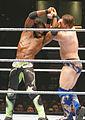 WWE 2013-11-08 20-44-04 NEX-6 7858 DxO (10959290016).jpg