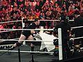WWE Raw img 2289 (5187737185).jpg