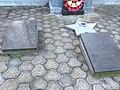 WWII memorial in Unguri 3.jpg