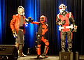 WW Chicago 15 Contest - Star-Lord, Deadpool & Ant-Man (21108637301).jpg